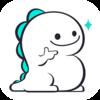 Bigo Live [Android] RU