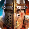 King of Avalon: Dragon Warfare [iOS] RU