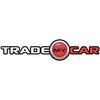 TradeMyCar [WEB] МСК+обл (ремонт и ТО)