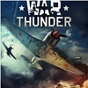War Thunder CIS Incent