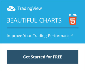 TradingView Beautiful Charts Improve your Trading Performance