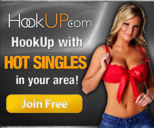 Speed hookup social hookup network nulled