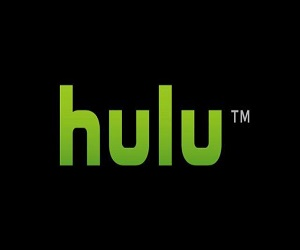 subscribe-to-Hulu