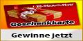 120x60 - 250� MEDIA MARKT GUTSCHEIN GEWINNEN