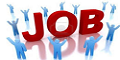 120x60 - Find your dream job today!
