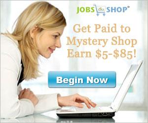 Jobs2Shop