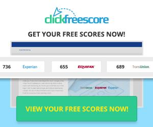 ClickFreeScore