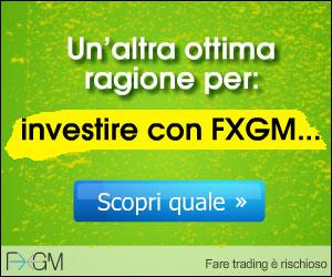 Forex trading football pools analysis