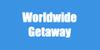 Worldwide Getaway