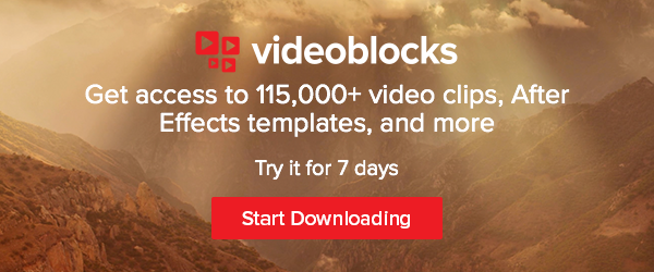 browse all footage sources royalty free stock footage for your