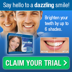 Simple Teeth Whitening Advice