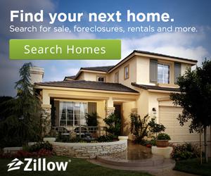 Nashville Homes for Sale, Foreclosures, Rentals & More!